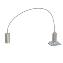 Pendant Kit compatible with; LED Channels 531ASL, 532ASL, 533ASL, 550ASL, 701ASL, 702ASL, 703ASL