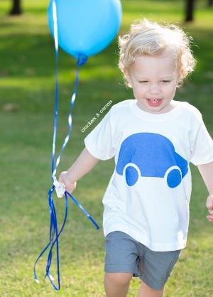 apericots-birthday-shirt-childrensclothing-review-crackersandcarrots.com-1.jpg