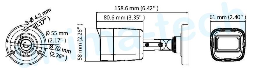 4k-mini-bullet-dimensions.jpg