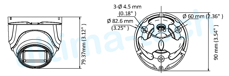 4k-mini-dome-dimensions.jpg