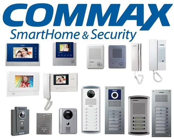 commax-banner-575x460.jpg