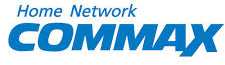 commax-logo.jpg