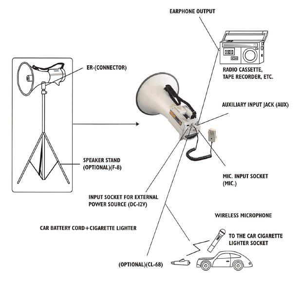 erv-68s-graphic.jpg