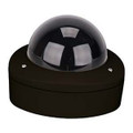 Ultra High Resolution Vandal Proof WaterProof Dome Camera