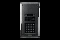 DRC-900LC/RF1