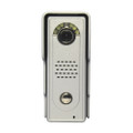 Waterproof door camera