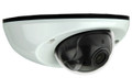 AVTECH AVM311 1.3MP Vandal Proof Mini Dome Camera