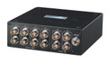 4x8 video splitter