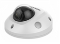 Hikvision DS-2CD2543G0-IWS(2.8mm) 4 MP Wifi IR Fixed Mini Dome Network Camera