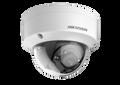 4K 8MP Turbo HD Vandal-Proof Camera DS-2CE57U1T-VPITF(2.8mm)