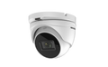 Hikvision 5MP Turbo HD Outdoor Dome Camera with Motorized Varifocal Lens 2.7~13.5 mm  DS-2CE56H0T-IT3ZF