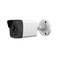 4MP Network/IP 2.8mm IR Bullet Camera Metal casing OEM Hikvision DS-2CD1043G0-I