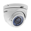 2MP HD Analog Dome Camera