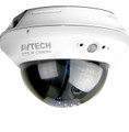 AVTECH AVM328B 1.3 MP IP NETWORK CAMERA