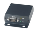 RS005  RS232 (Serial) to TCP/IP Converter