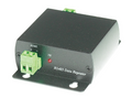 RR01 (RS001R)  RS485 Data Repeater
