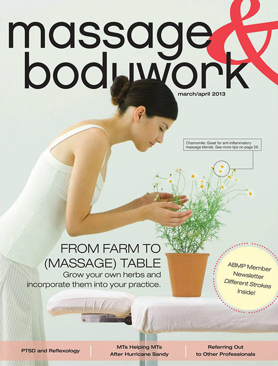 massage-bodywork-may-april-2013.jpg