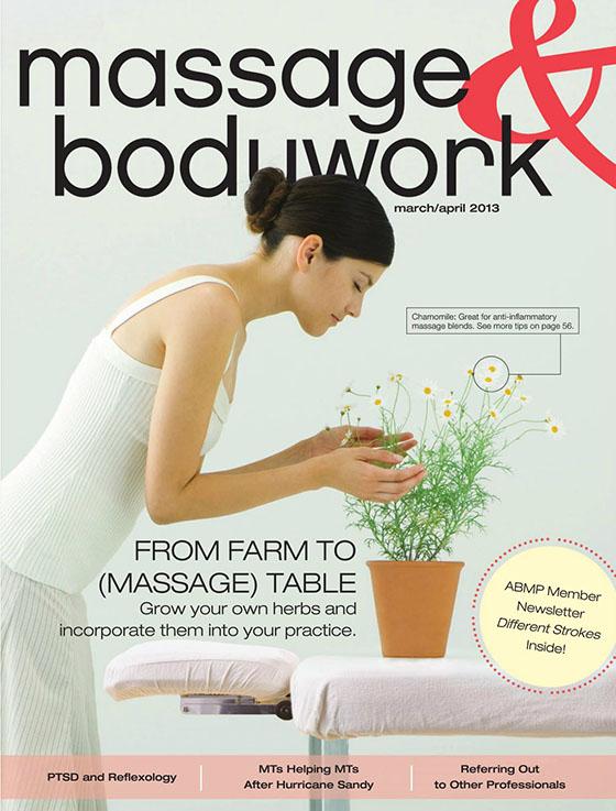 massage-bodywork-may-april-2013.jpg