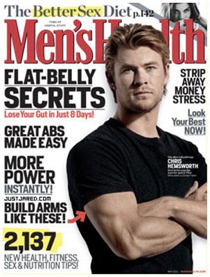 mens-health-may2011-cvr.jpg