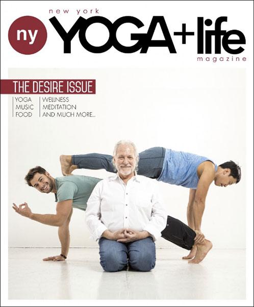 ny-yoga-life-magazine.jpg