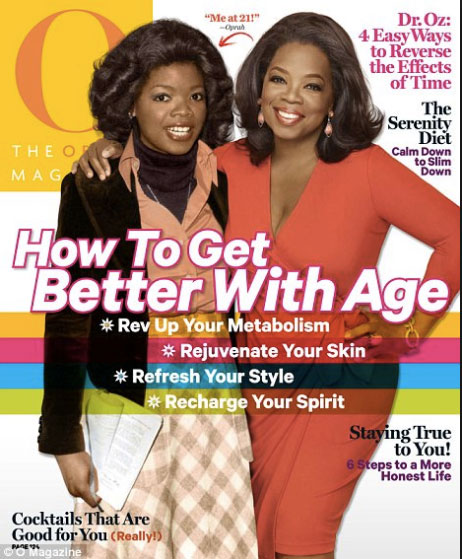 o-magazine-may-2012.jpg