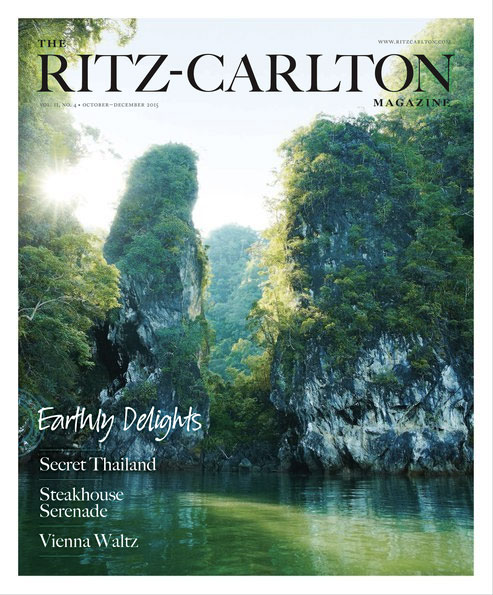 ritz-carlton-magazine.jpg