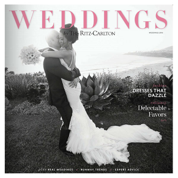 ritz-carlton-weddings-2015