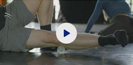 t-spheres-for-dancers-428x210.jpg