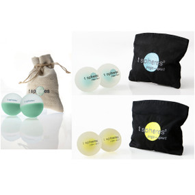 Order Pure Relief, Inner Strength, and Empower Mint in one easy click. Save $15 with this set.