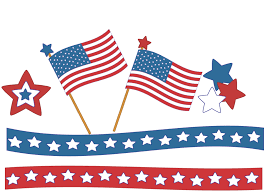 4th-of-july-flag-clip-art.png