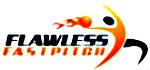 flawlessfastpitch-logo-copy.jpg