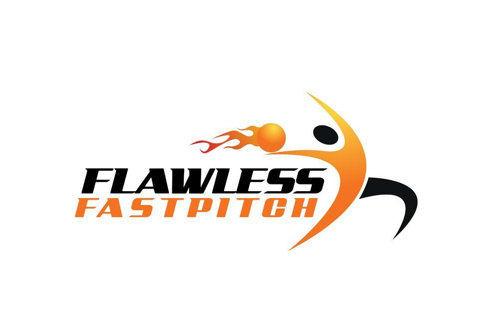 flawlessfastpitch-logo.jpg