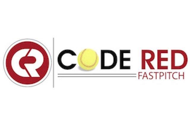 logo-for-code-red-fastpitch.jpg