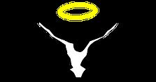stradyn-headz-logo.png