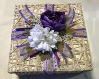 Spa Gift for Women