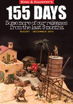 155-days-2010-cover.jpg