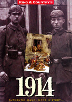 1914-2008-cover.jpg