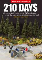 210-days-2010-cover.jpg