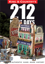 212-more-days-2014-cover.jpg