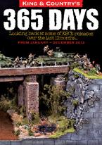 365-days-2012-cover.jpg