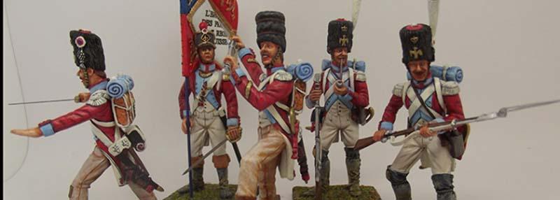 4th-swiss-regiment-141.jpg