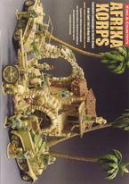 afrika-korps-2006-cover.jpg