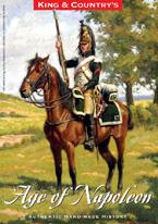 age-of-napoleon-2009-cover.jpg