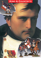 age-of-napoleon-2014-cover.jpg