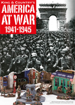 america-at-war-1941-1945-2014-cover.jpg