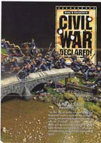 american-civil-war-2000-cover.jpg