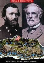 american-civil-war-2009-cover.jpg