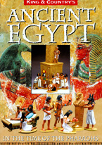 ancient-egypt-2008-cover.jpg