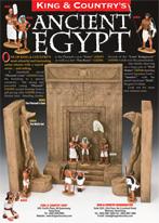 ancient-egypt-2014-cover.jpg