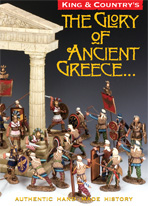 ancient-greece-2015-cover.jpg